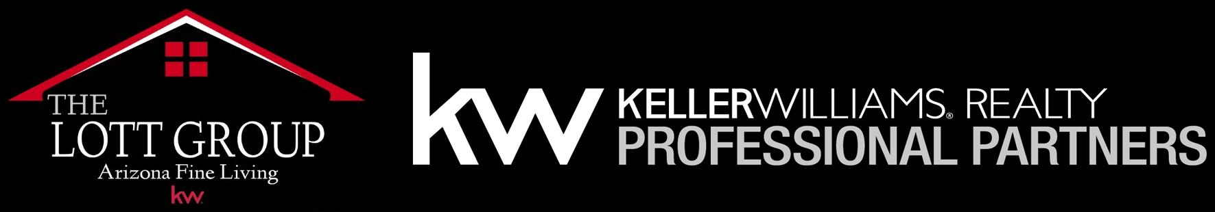 The Lott Group | Keller Williams